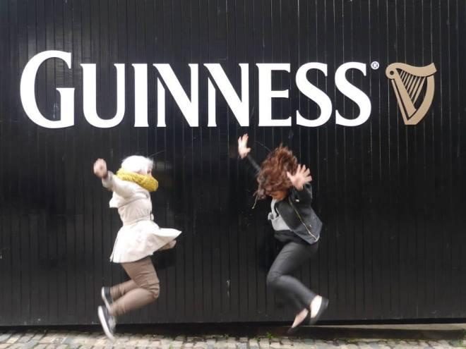 Dublin24